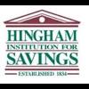 hingham