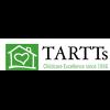 tartts