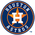 Houston_astros_logo_opt